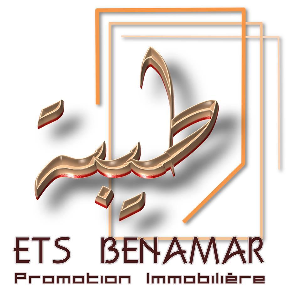 ETS BENAMAR PROMOTION
