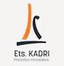 ETS. KADRI PROMOTION