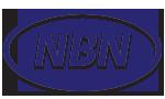 NBN PROMOTION